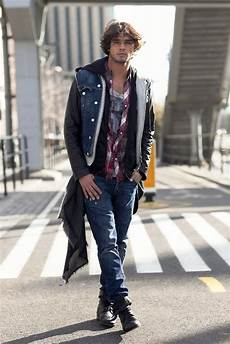 20 stunning grunge mens fashion ideas to try out instaloverz
