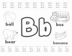 letter b worksheets in 23995 letter b worksheets for educations letter b worksheets alphabet free preschool worksheet kd