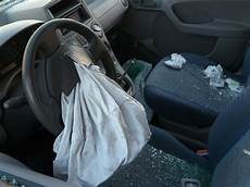 airbag deployment 2009 dodge ram 3500 on board diagnostic system chrysler recalls 4 million vehicles with air bag inflator issue