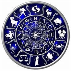 horoskop astrologie und horoskoperstellung