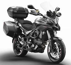 Ducati Multistrada 1200 - 2013 ducati multistrada 1200 motorcycle models