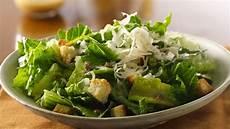 caesar salad rezept caesar salad recipe from betty crocker