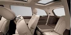 Audi Q7 The Ultimate Snobmobile Snob Essentials