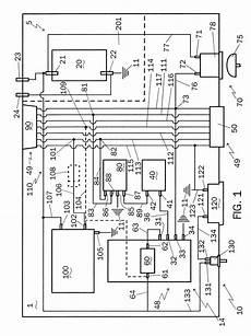 curt brake controller wiring diagram free wiring diagram