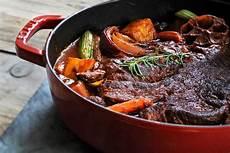 pot roast recipe nyt cooking