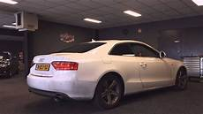 audi a5 active sound exhaust made by obd chiptuning nl