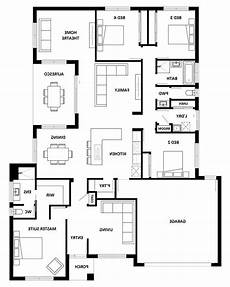 dormer bungalow house plans bedroom dormer bungalow floor plans part 2 craftsman