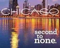 chicago tourism second to none bleader