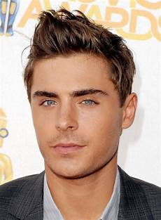 news hairstyle mens hairstyles