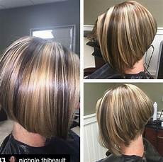 22 best layered bob hairstyles for 2020 you should not miss hairstyles weekly