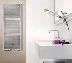 runtal termoarredo termoarredo il calore per arredare il bagno con stile