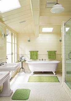 this house bathroom ideas read this before you redo a bath this house