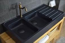 evier en cuisine living roc le nouveaut 233 l 233 vier besso se d 233 cline