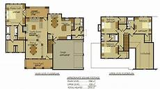 max fulbright house plans bedroom country cottage house plan max fulbright designs