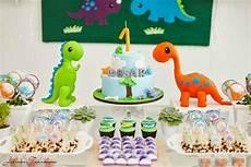 Kara S Ideas Dinosaur Planning Ideas Supplies