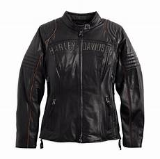 harley davidson coats harley davidson womens waterproof eclipse leather