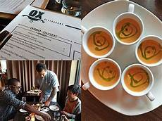 Paleo Restaurant Leipzig - paleo in portland teote ox kyra s bake shop award