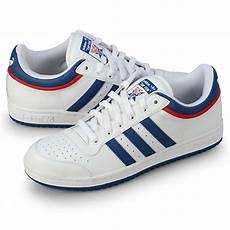 top ten adidas low adidas top ten low runninwhite college