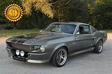 ford mustang gt 500 ford mustang shelby gt 500 eleanor clone 1967 musik
