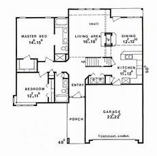 handicapped accessible house plans marvelous ada house plans 4 wheelchair accessible house
