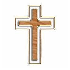 Hasil Gambar Untuk Gambar Salib Salib Salib Dan Gambar