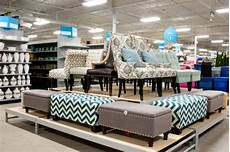 home decor shops grand opening of a s summit home decor store and