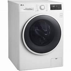 Waschmaschine Test 187 Alle Modelle F 252 R 2018 Im Test Vergleich