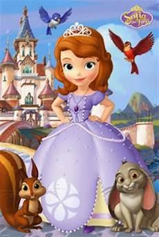 Ausmalbilder Prinzessin Sofia Die Erste Ausmalbilder Zum Ausdrucken Ausmalbilder Sofia Die Erste