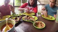 Makanan Sedap Di Sungai Petani Kedah Part 1 Restoran