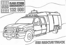 coloring pages of emergency vehicles 16464 emergency vehicle pages coloring pages