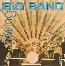 swing best of the big bands big band swing the best of cd jazz new 9316797520029 ebay