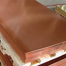 copper sheets cold rolled wimsatt building materials