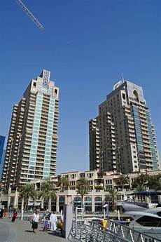 best towers in dubai marina marina towers guide propsearch dubai