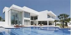 immobilier de prestige immobilier de prestige en