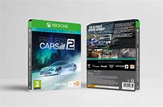 haylock project cars 2 limited edition o rings