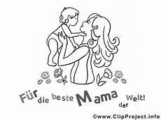 Malvorlagen Zum Geburtstag Mutter Mutter Mit Ausmalbilder Zum Muttertag