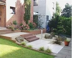 Vorgarten Gestalten Reihenhaus Ideen - vorgarten gestalten reihenhaus ideen