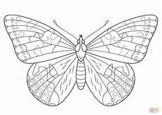 Ausmalbild Schmetterling Tagpfauenauge Die Besten 25 Distelfalter Ideen Auf Kita