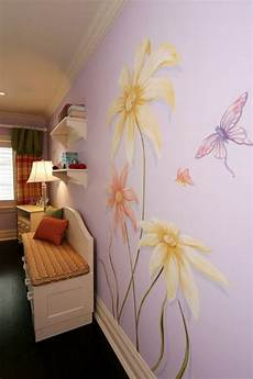 Bedroom Easy Wall Mural Ideas by Easy Wall Murals To Tell The Of The World