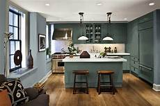 33 most popular kitchen cabinets color paint ideas trend