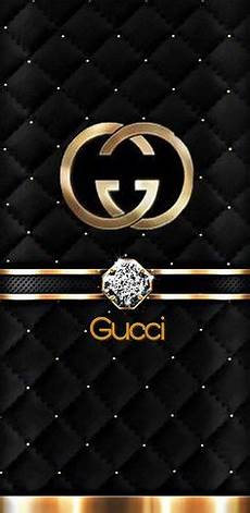 gucci wallpaper iphone 8 57 best gucci wallpaper images in 2019 backgrounds