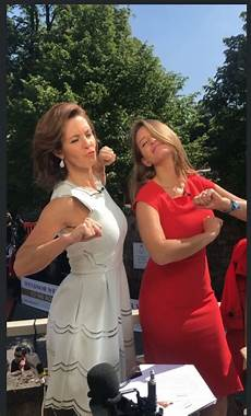 katy tur wedding photo katy tur on twitter quot you and me forever sruhle