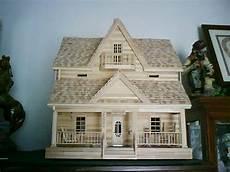 popsicle stick house plans 0d2ea959cb5ff6bcc3599701eb38432e jpg 640 215 480 pixels