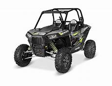 dirt wheels magazine polaris announces new rzr xp 1000