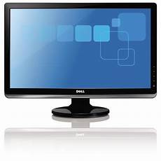 Dell 21 5 Inch buy dell st2220 21 5 inch widescreen hd led tft at