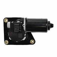 electric power steering 1993 ford tempo spare parts catalogs for 87 88 89 90 91 92 93 94 ford f150 f250 windshield wiper motor front 2 pin ebay