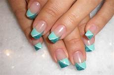 Nageldesign Nail Beautycenter N 252 Rnberg