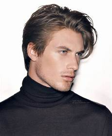 sexiest men haircuts hairstyle for women man