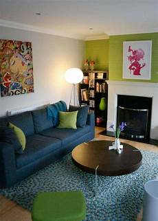 home art designs inspiring teal living room ideal home