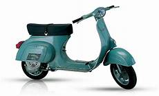 roller 50ccm vespa 70 years of vespa all the vespas produced news18
